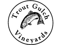 Trout Gulch Vineyards